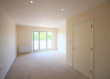 Thumbnail 2 bed flat to rent in 8, Patrol Place, Catford