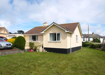 Thumbnail 3 bed detached bungalow to rent in North Hill, Blackwater