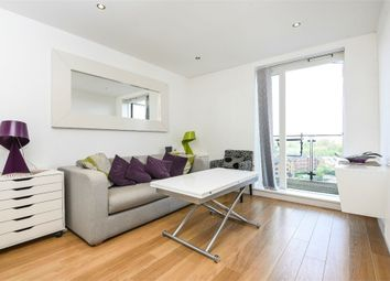 Thumbnail 1 bedroom flat for sale in Flat 718, Baquba Building, Conington Road, London