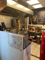 Thumbnail Restaurant/cafe to let in Merton Road, Wimbledon