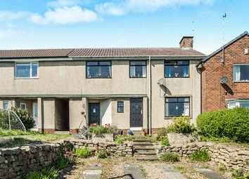 Thumbnail 3 bed terraced house for sale in Adderlane Road, Prudhoe