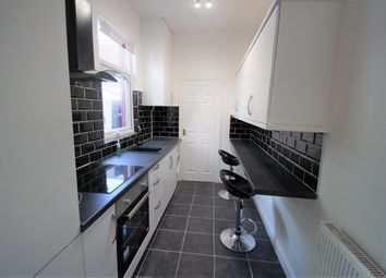Thumbnail 1 bed terraced house to rent in Vine Street, Hillfields, Coventry