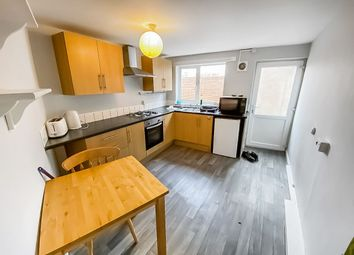 3 bed flat to rent in North King Street, North Shields NE30