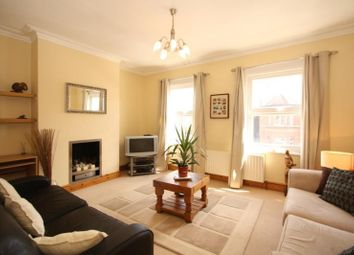 Thumbnail 3 bed property to rent in Norman Road, South Wimbledon, London