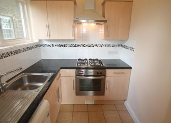Thumbnail 2 bed flat to rent in Eltham Road, London