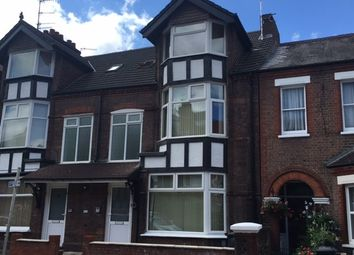 Thumbnail 1 bed duplex to rent in Westland Road, Watford