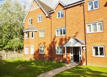 Thumbnail 2 bed property to rent in Castle Mews, Pontefract