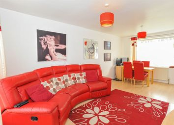 Thumbnail 2 bed semi-detached house for sale in Raynville Drive, Bramley, Leeds