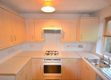 3 bed semi-detached house to rent in Alder Way, Sulis Meadows, Bath BA2