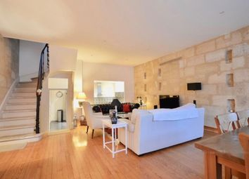 Thumbnail 3 bed town house for sale in Bordeaux, Aquitaine, France