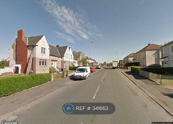 Thumbnail 4 bed semi-detached house to rent in Woodside Street, Coatbridge