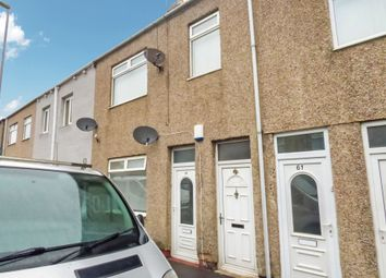 2 bed flat for sale in Astley Road, Seaton Delaval, Whitley Bay NE25