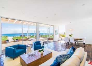 Thumbnail 3 bed property for sale in 31324 Broad Beach Rd, Malibu, Ca, 90265