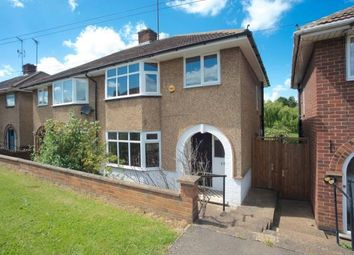 3 bed semi-detached house for sale in Fairway, Kingsley, Northampton NN2