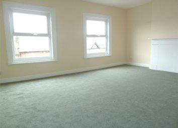Thumbnail 3 bed flat to rent in High Street Colliers Wood, Colliers Wood, London