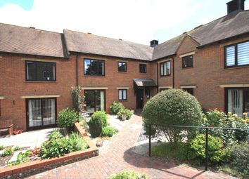 1 bed flat for sale in Parsonage Court, Highworth, Swindon SN6