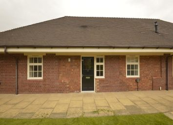 Thumbnail 2 bedroom bungalow for sale in Lowbridge Walk, Bilston