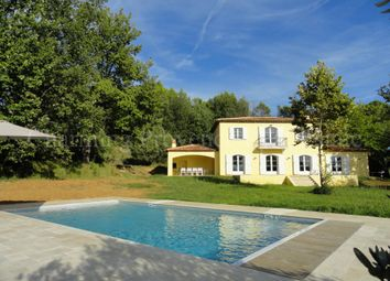 Thumbnail 4 bed villa for sale in Lorgues, 83690, France