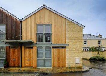Thumbnail 3 bed property to rent in Linen Walk, Larkhall, Bath