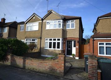 Thumbnail 3 bedroom semi-detached house for sale in Fuller Way, Croxley Green, Croxley Green, Rickmansworth Hertfordshire