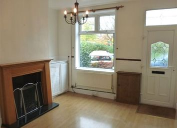 Thumbnail 2 bed terraced house to rent in Harley Road, Sale, 7Fp.