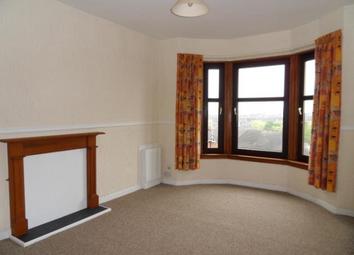 Thumbnail 2 bedroom flat to rent in Maryhill Road, Glasgow