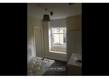 Thumbnail Room to rent in Brunswick Rd, Gloucester
