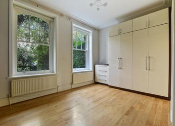 Thumbnail 3 bed flat to rent in Broadhurst Gardens, South Hampstead