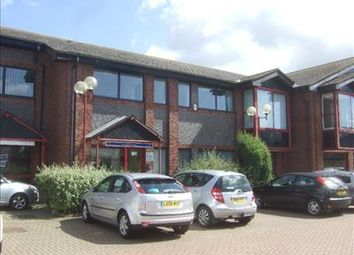 Thumbnail Office for sale in Gateway House, 5 Highpoint Business Village, Henwood, Ashford, Kent