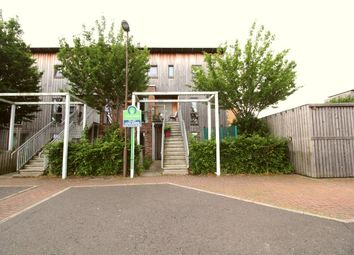 Thumbnail 2 bed flat to rent in Lang Rigg, South Queensferry