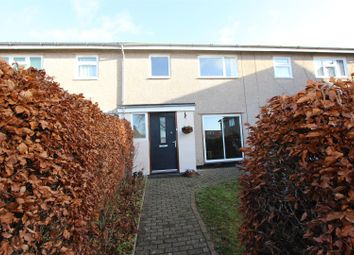 Thumbnail 3 bed terraced house to rent in Oronsay, Hemel Hempstead
