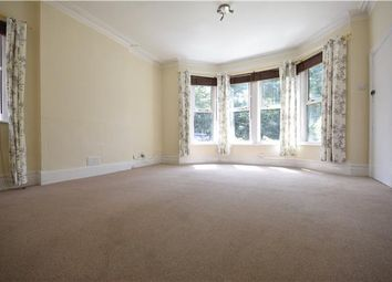 Thumbnail 1 bed flat to rent in Reigate Road, Reigate, Surrey
