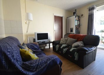 Thumbnail 3 bed property to rent in Saron Street, Treforest, Pontypridd
