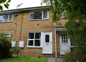 Thumbnail 2 bed property to rent in Conference Court, Bottesford, Scunthorpe