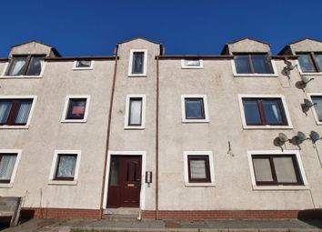 Thumbnail 2 bed property to rent in Scalebeck Court, Gray Street, Workington