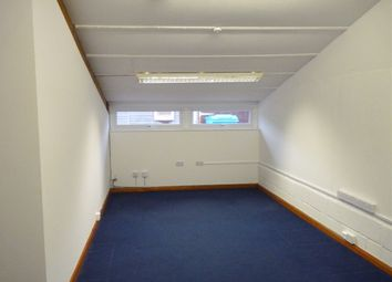 Thumbnail Office to let in Lynderswood Lane, Braintree