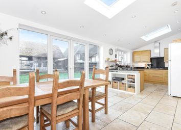 4 bed semi-detached house for sale in Broughton Lane, Aylesbury HP22
