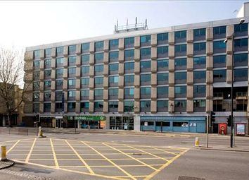 Thumbnail Serviced office to let in Citypoint, Bristol