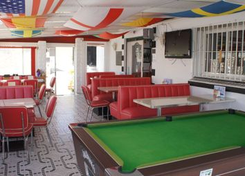Thumbnail Pub/bar for sale in La Marina Urbanization, Costa Blanca South, Spain