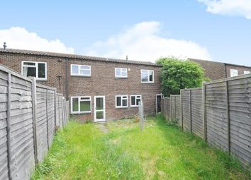 Thumbnail 1 bed maisonette to rent in Newbury, Christie Heights
