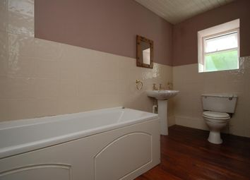 Thumbnail 2 bed terraced house for sale in Stoneswood Road, Delph, Oldham