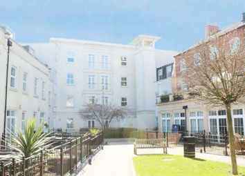 Thumbnail 2 bed flat for sale in South Terrace, Garden Square, Dickens Heath