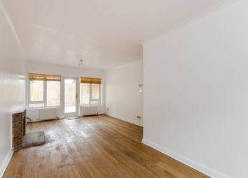 Thumbnail 2 bed bungalow to rent in Lower Downs Road, Wimbledon