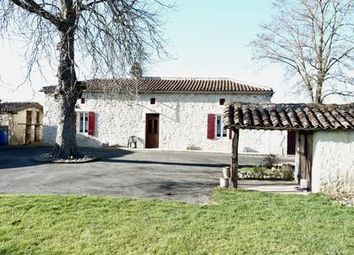 Thumbnail 2 bed property for sale in Tournon-d-Agenais, Lot-Et-Garonne, France