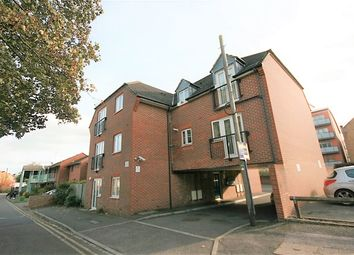 Thumbnail 1 bed flat for sale in Norwood Road, Reading