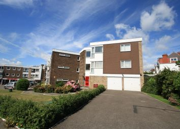 Thumbnail 2 bedroom flat for sale in Shorefield Road, Westcliff-On-Sea