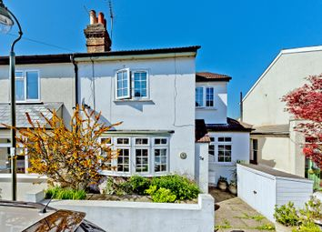 Thumbnail 4 bed property for sale in Weston Road, Thames Ditton