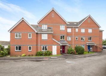 Thumbnail 2 bed flat for sale in Maudlin Drive, Teignmouth, Devon