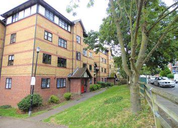 1 bed flat to rent in Somerset Gardens, White Hart Lane N17
