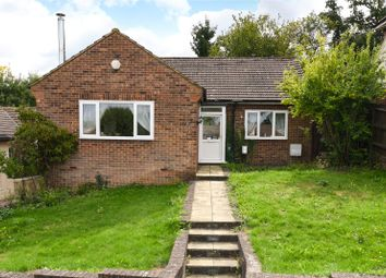 Thumbnail 3 bed detached bungalow for sale in Rydons Lane, Old Coulsdon, Coulsdon